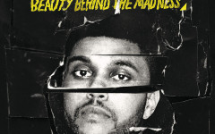 Beauty Behind the Madness: Music Review
