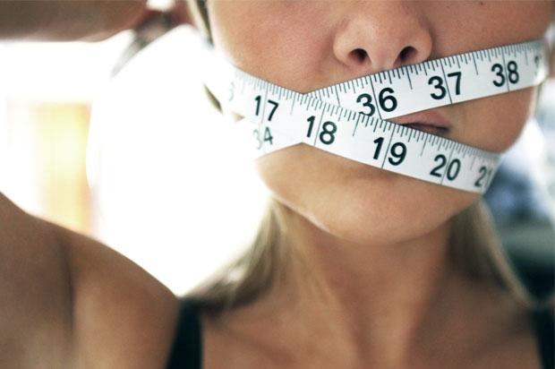Anorexia: This is not a cry for attention