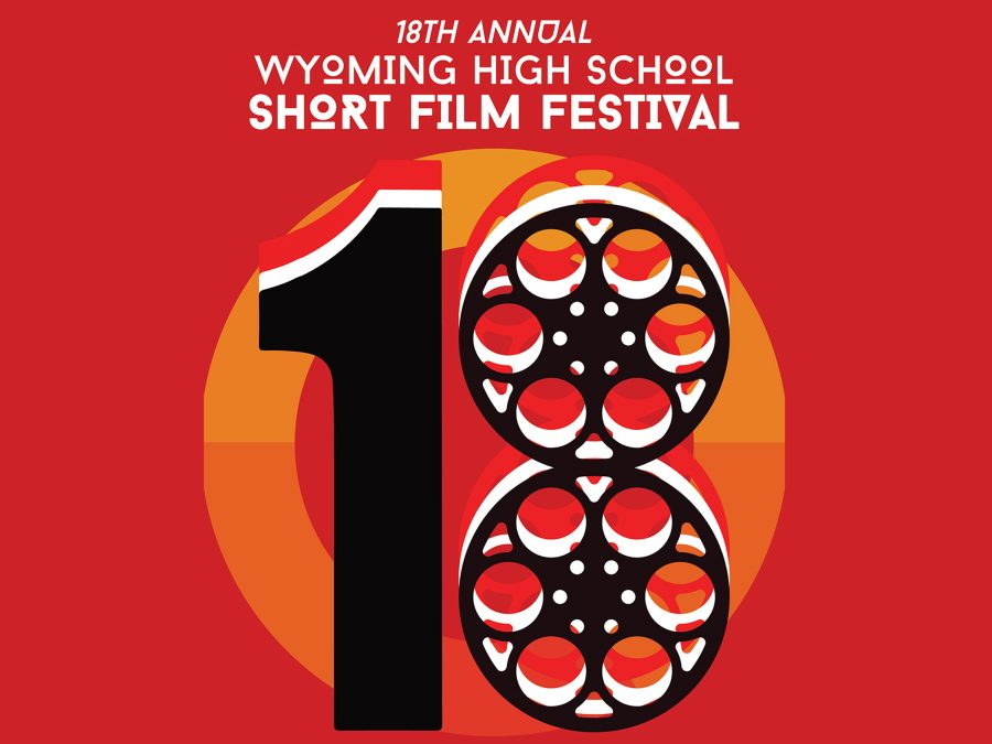 Students shine at annual film festival