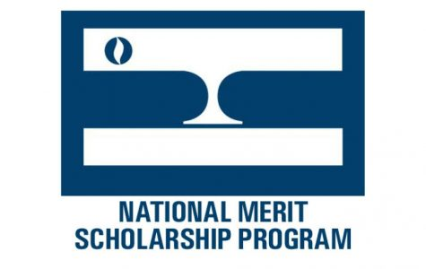 Kelly Walsh Seniors Rank as National Merit Finalists