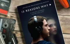 A Couple Reasons Why: An article on the views of 13 Reasons Why