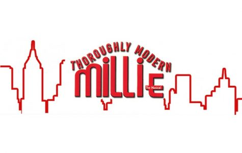 Thoroughly Modern Millie comes to KW