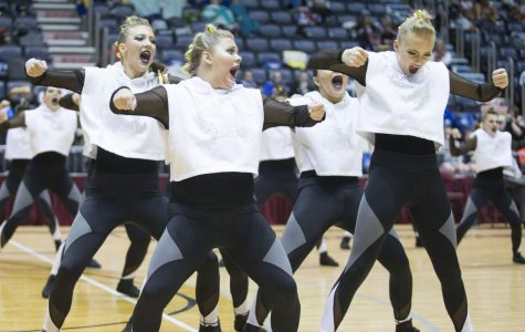 KWDT Continues to Dominate