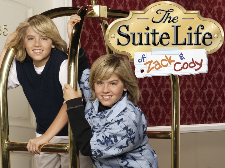 THE+SUITE+LIFE+OF+ZACK+%26amp%3B+CODY+-+%22The+Suite+Life+of+Zack+%26amp%3B+Cody%22+stars+Cole+Sprouse+as+%22Cody+Martin%22+and+Dylan+Sprouse+as+%22Zack+Martin.%22+%28DISNEY+CHANNEL%2FCRAIG+SJODIN%29