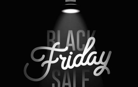 Black Friday Ruining Thanksgiving?