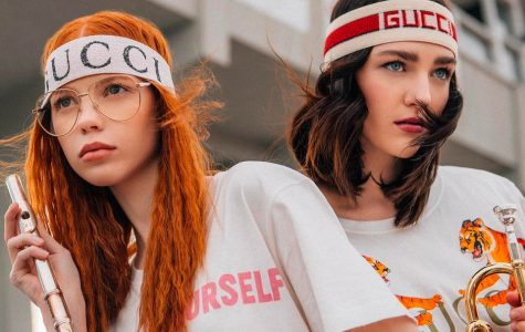 Why Teens Pay Big Money for Brand Names