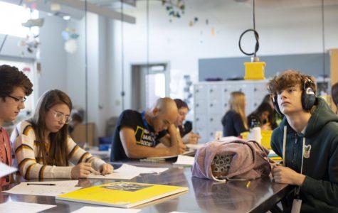 The Balanced-Calender: Would KWHS Students Sacrifice Their Summer Break?
