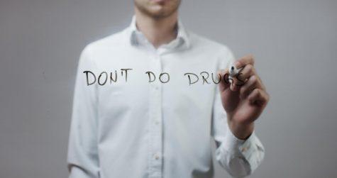 Should we test athletes for drugs?